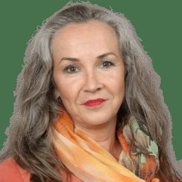 Claudia Weppner